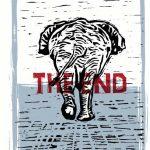 clicca sull'elefante per tornare alla HOME page